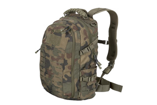 plecak Direct Action Dust Mk II 20l - pl woodland