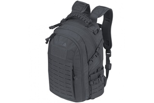 plecak Direct Action Dust Mk II 20l - shadow grey