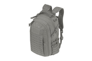 plecak Direct Action Dust Mk II 20l - urban grey