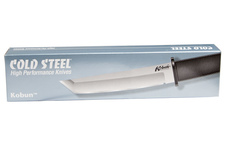 nóż Cold Steel Kobun