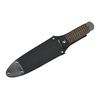 noż Cold Steel True Flight Thrower/Sheath