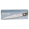 "nóż Cold Steel Ti-Lite 4"" Zytel Handle"