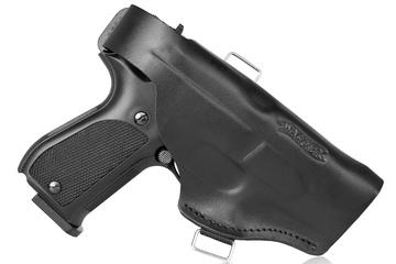 Kabura skórzana do pistoletu WALTHER CP-88