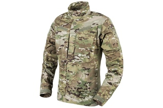 bluza Helikon MBDU - NyCo Ripstop - multicam