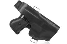 Kabura skórzana do pistoletu GUARD-4