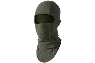 kominiarka Direct Action BALACLAVA FR - Combat Dry - army green