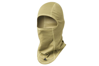 kominiarka Direct Action BALACLAVA FR - Combat Dry - light coyote