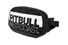Nerka Pit Bull TNT'20 - Czarna/Biała