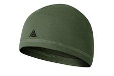 czapka Helikon BEANIE CAP FR - army green