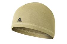 czapka Helikon BEANIE CAP FR - light coyote
