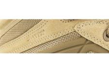 buty taktyczne BATES 4033 Side-Zip