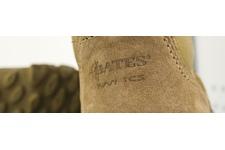 buty taktyczne BATES 4906 Delta-6 Desert Tan Boot