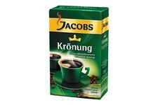 Kawa JACOBS KRONUNG 250g mielona DE