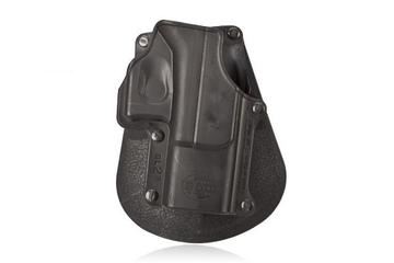 Kabura polimerowa obrotowa do pistoletów Glock