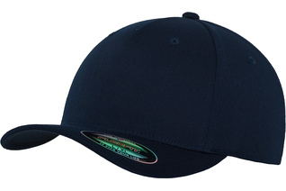 Czapka BRANDIT Flexfit 5 Panel Cap Navy