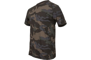 t-shirt BRANDIT Military Darkcamo