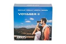 Lornetka Delta Optical Voyager II 10x50 WA