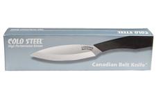 nóż Cold Steel Canadian Belt Knife