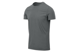 t-shirt Helikon Slim - Shadow Grey