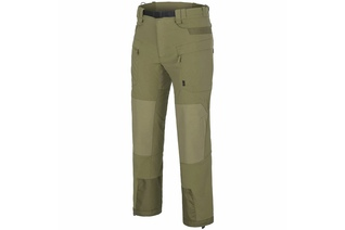 spodnie Helikon Blizzard StormStretch - Adaptive Green