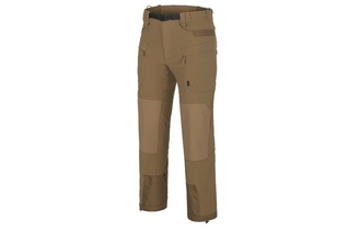 spodnie Helikon Blizzard StormStretch - Coyote