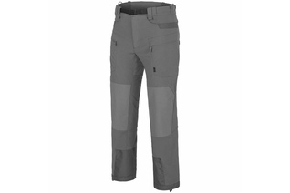 spodnie Helikon Blizzard StormStretch - Shadow Grey