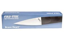 nóż Cold Steel Brave Heart