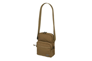 Torba EDC Compact Shoulder Bag Coyote