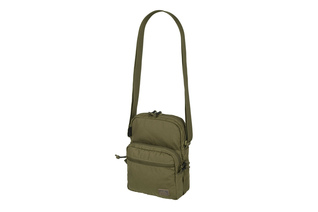 Torba EDC Compact Shoulder Bag Olive Green