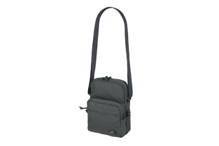 Torba EDC Compact Shoulder Bag Shadow Grey