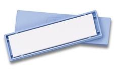 Ostrzałka Spyderco 302F BenchStone 2x8 Fine Grit