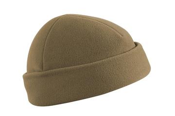 czapka dokerka Helikon coyote