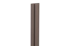 Ostrzałka Spyderco 204M1Triangle Medium Grit