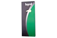 Nóż Spyderco BY03GP2 Byrd Cara Cara 2 G10