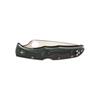Nóż Spyderco C10PGRE Endura FRN Green Plain ZDP189