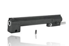 """Lufa wymienna GL do Walther CP-88 4"""""""