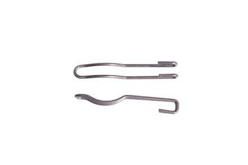 Klips Spyderco CLIP94 Wire C94
