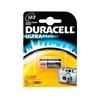 Bateria litowa Duracell CR123A 3V