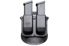 Kabura Fobus na magazynki Glock  6900 RT