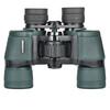 Lornetka Delta Optical Entry 8X40