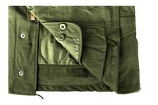 kurtka Helikon M65 olive green