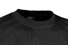 t-shirt Helikon cotton czarny