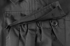 spodnie Helikon ECWCS gen. II PL czarne