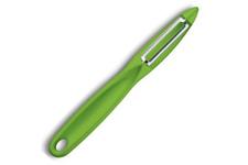 Obieraczka Victorinox uniwersalna, zielona