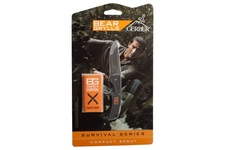 Nóż Gerber BG Bear Grylls Scout Compact