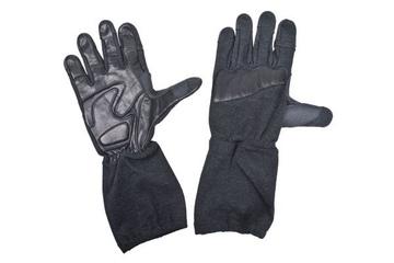 rękawiczki taktyczne nomex