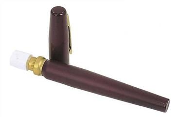 Gaz pieprzowy KOLTER-GUARD Pióro gazowe SPP-1 14 ml