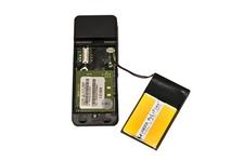 Lokalizator PT-35V1 Tracker - GPS/GSM/GPRS