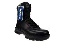 buty taktyczne BATES 2290 czarne 8'