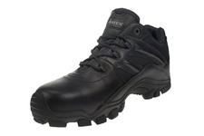 buty taktyczne BATES 2344 czarne low